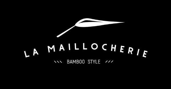 La Maillocherie : ça bouge en ce début 2019 !